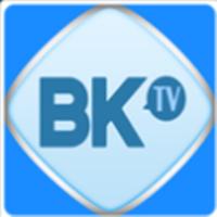 BenKral Tv Kanalı