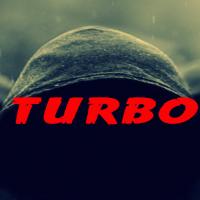 TURBO500 Kanalı